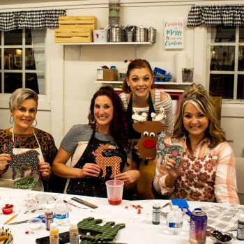 craft-night-out-11.19-12