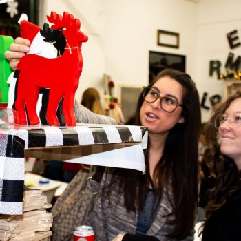 craft-night-out-11.19-20