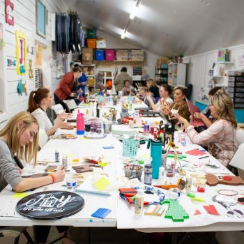craft-night-out-11.19-30
