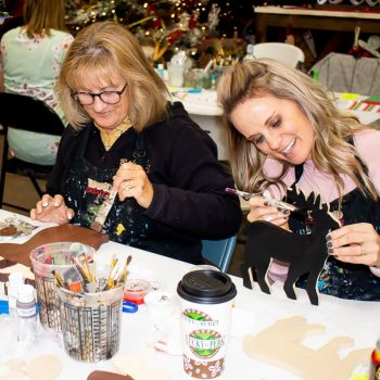craft-night-out-11.19-38