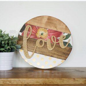 wood-creations-boise-crafts-023