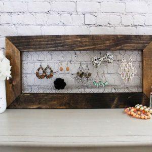 wood-creations-boise-crafts-026