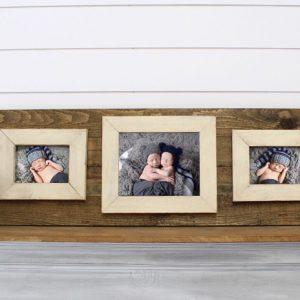 wood-creations-boise-crafts-027