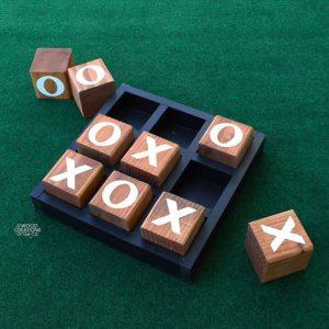 wood-creations-boise-crafts-028