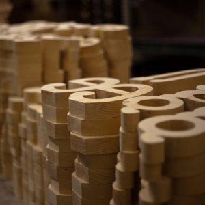 wood-creations-boise-crafts-032