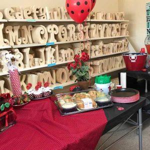 wood-creations-boise-crafts-039