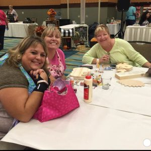 wood-creations-boise-crafts-043